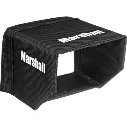 "Изображение Marshall V-H50 Hood for 5"" HDMI Monitor"