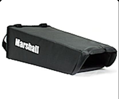 """Изображение Marshall V-H70X Hood for 7"""" Monitors"""