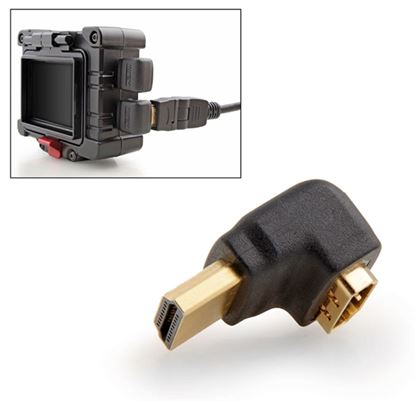 Bild von HDMI Right Angle Adapter